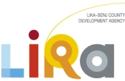 LIRA LOGOTIP_color