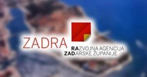 ZADRA-Razvojna-agencija1