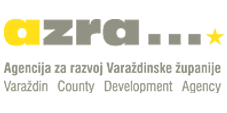 azra_logo