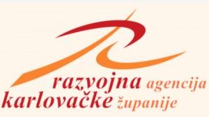 karla-logo