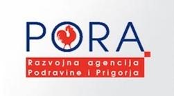 pora-300x190